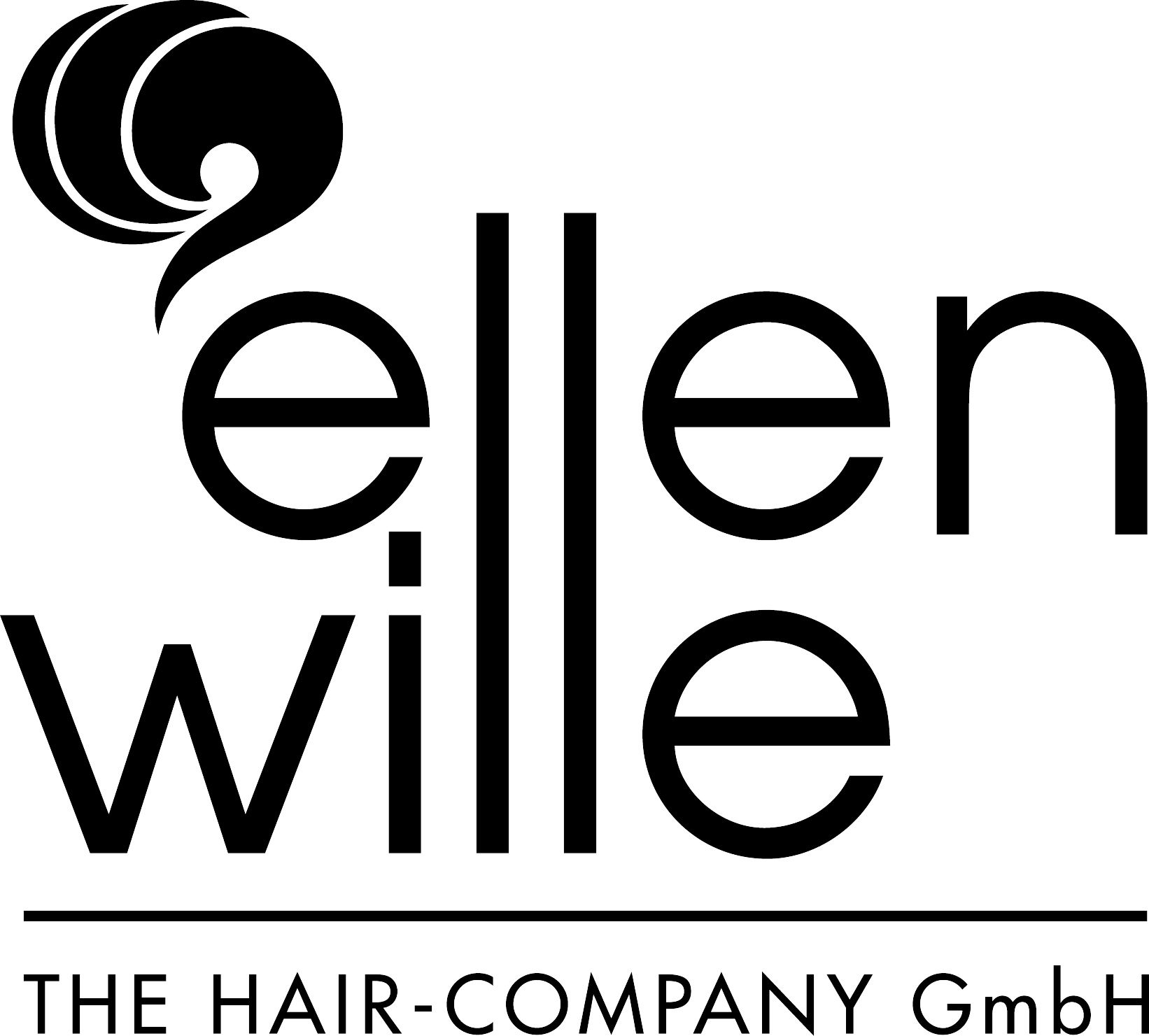Meister Steinhof mit hairMANia -  Men´s Collection by Ellen Wille